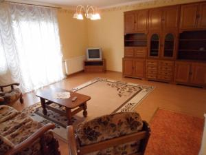 Unio Guesthouse, Apartmány  Siófok - big - 2