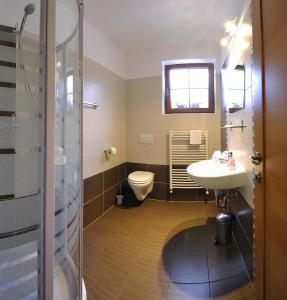 Penzion Chopok - Apartments