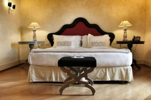 Siri Hotel - AbcAlberghi.com