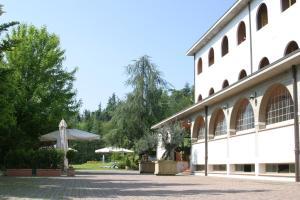 Prenota Hotel Missirini