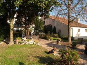 Agriturismo Le Clementine