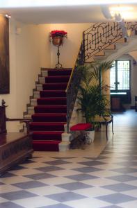 Hotel Sant'Antonin (24 of 128)