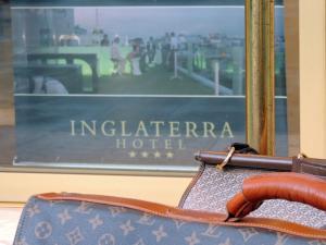 Hotel Inglaterra (9 of 53)