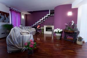 B&B A Casa di Elena - AbcAlberghi.com