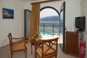 Kefalonia Bay Palace, Hotels  Kefallonia - big - 25