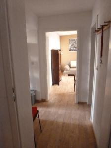 Ferienwohnungen Marktstrasse 15, Apartmány  Quedlinburg - big - 32