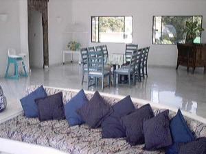 Villa Azul, Ferienhäuser  Acapulco - big - 5