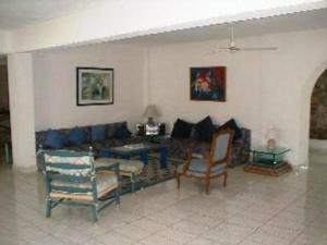 Villa Azul, Ferienhäuser  Acapulco - big - 2