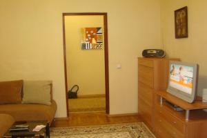 Alex Apartments on Puskinskaya, Apartmanok  Kijev - big - 30