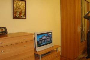 Alex Apartments on Puskinskaya, Apartmanok  Kijev - big - 29