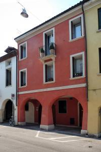 Portico Rosso (9 of 33)