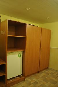 Comfort 24, Hostels  Odessa - big - 24