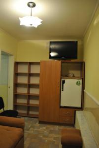 Comfort 24, Hostels  Odessa - big - 20