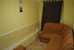 Comfort 24, Hostels  Odessa - big - 23