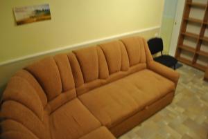 Comfort 24, Hostels  Odessa - big - 22