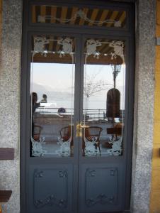 Hotel Olivedo, Hotel  Varenna - big - 78