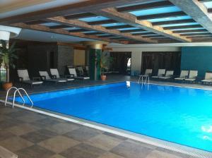 Sueno Hotels Golf Belek, Resorts  Belek - big - 40