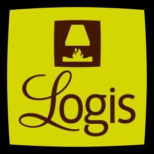 Logis Hotel le Carnot