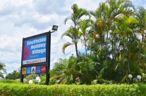 Southside Holiday Village, Villaggi turistici  Rockhampton - big - 25