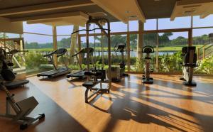 Sueno Hotels Golf Belek, Resorts  Belek - big - 49