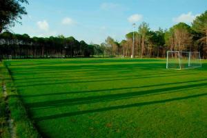 Sueno Hotels Golf Belek, Resorts  Belek - big - 51