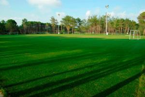 Sueno Hotels Golf Belek, Resorts  Belek - big - 52