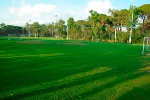 Sueno Hotels Golf Belek, Resorts  Belek - big - 54