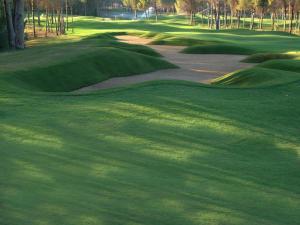 Sueno Hotels Golf Belek, Resorts  Belek - big - 56