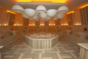 Sueno Hotels Golf Belek, Resorts  Belek - big - 57