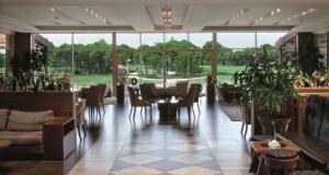 Sueno Hotels Golf Belek, Resorts  Belek - big - 59