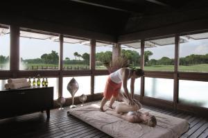 Sueno Hotels Golf Belek, Resorts  Belek - big - 60