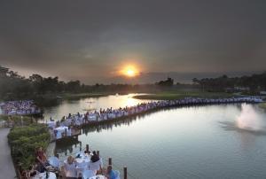 Sueno Hotels Golf Belek, Resorts  Belek - big - 64