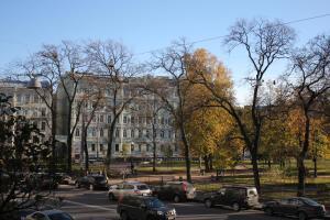 Мини-отель Рада, Отели  Санкт-Петербург - big - 89
