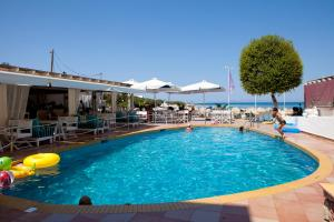 Oasis Scala Beach Hotel (20 of 200)