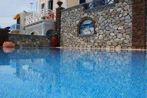 Hotel Thira (Fira)