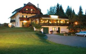 Kraners Alpenhof