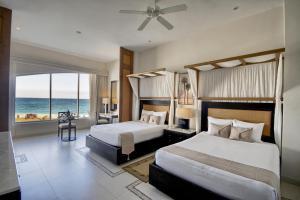 Kore Tulum Retreat & Spa Resort (35 of 98)