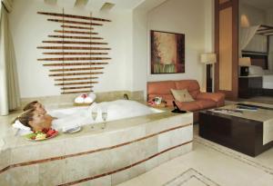 Kore Tulum Retreat & Spa Resort (34 of 98)