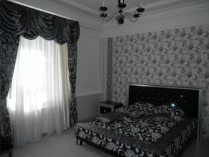 Welcome, Hotel  Dnipro - big - 99