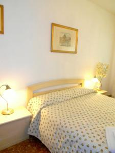 A Casa Chiecchi B&B, Affittacamere  Roma - big - 1