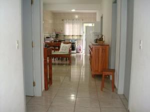 Pousada Casa Estrada Real Paraty, Проживание в семье  Парати - big - 10