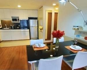 Apartamento Deluxe com 2 Quartos