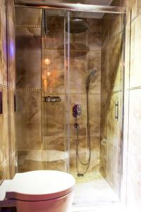 Salinas Istanbul Hotel - Istanbul
