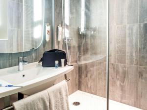 Hotel Ibis Le Puy En Velay Centre