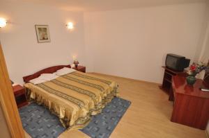 Dali Hotel, Hotels  Constanţa - big - 10