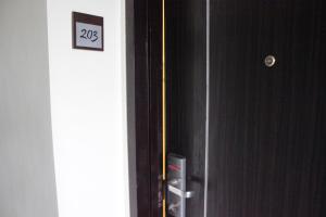 Hotel Alpha Makassar, Hotel  Makassar - big - 27