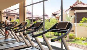 Anantara The Palm Dubai Resort (13 of 57)