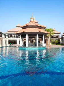 Anantara The Palm Dubai Resort (29 of 57)