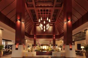Anantara The Palm Dubai Resort (15 of 57)