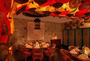 Anantara The Palm Dubai Resort (30 of 57)